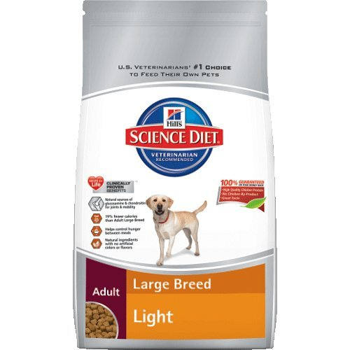 breeder s own pet foods We make biologically appropriate™ dog and cat foods from fresh regional ingredients and we make them from start to finish in our very own award-winning kitchens our mission represents a new standard in pet food, designed to nourish your dog and cat in two ways first, according to its natural evolution to a meat and.