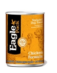 EAGLE PACK CHICKEN 13OZ CAN